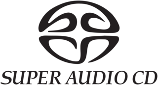 Super_Audio_CD_Logo.png